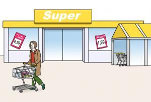 Bild_Einkaufen