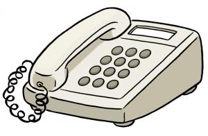 Bild_Telefon_groß