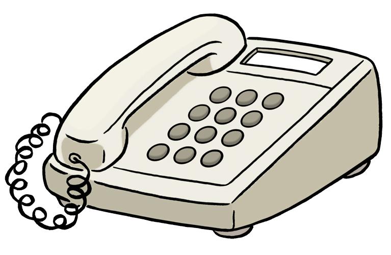 Bild-Telefon