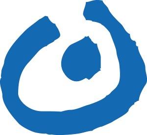 LogoLebenshilfe